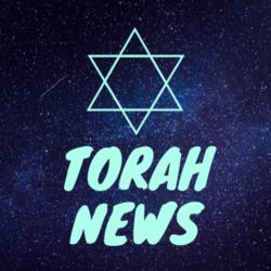 Torah news